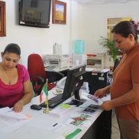 Trabajar más y ganar menos, el panorama de las mujeres en México