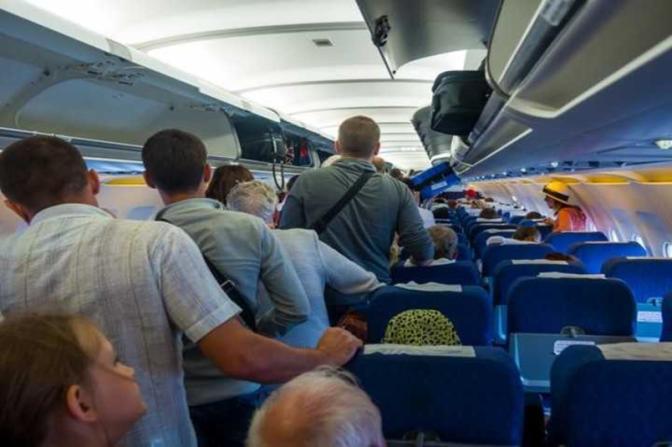 Mucha atención. Esta es la nueva aerolínea que venderá boletos a Europa en 99 euros…