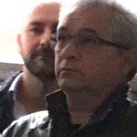 Yarrington se niega a ser extraditado y seguirá en cárcel italiana...