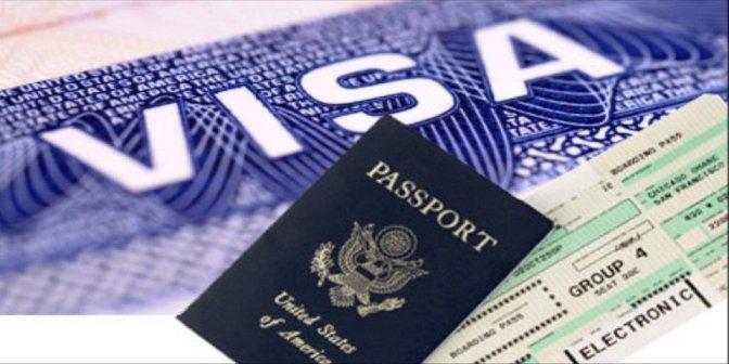 Ahora será más difícil conseguir visa estadounidense. Hasta las redes sociales estarán implicadas