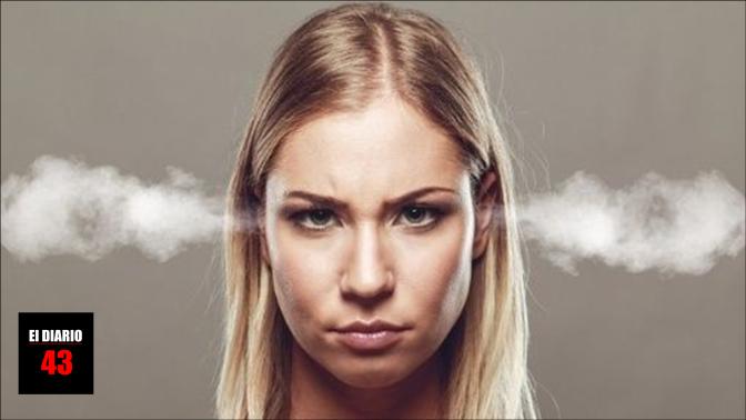 Quejarse a menudo afecta a la salud mental del ser humano…