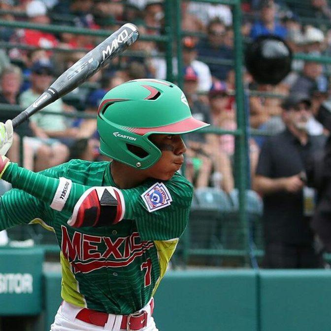 México derrotó 6-2 a Canadá; disputará final de beisbol ante Japón…