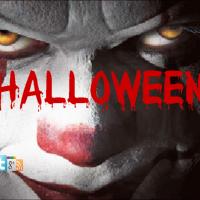 Halloween: El problema no está en disfraces o dulces, aclara sacerdote