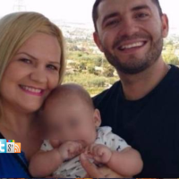 Hay pruebas para liberar a esposo de española asesinada en Tamaulipas: abogado