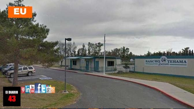 Un hombre abre fuego en California deja al menos 5 muertos y 10 heridos