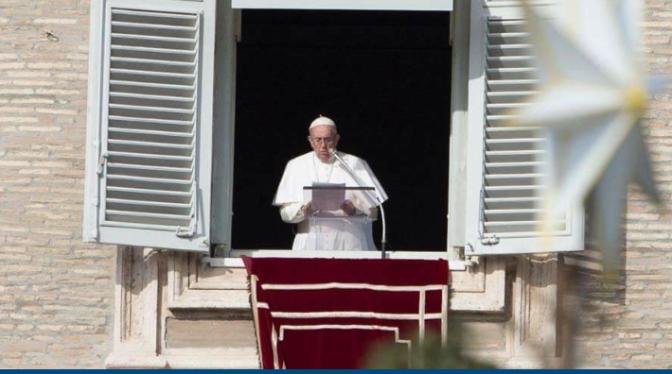 ¿Quieres vivir la Navidad de manera auténtica? El Papa expone las 3 actitudes necesarias