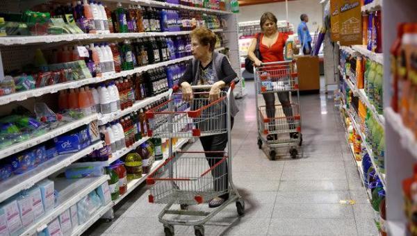 Banxico prevé panorama de inflación para el  2018 …