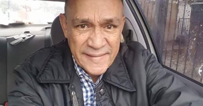Aberrante Crimen del periodista Carlos Dominguez en Nuevo Laredo