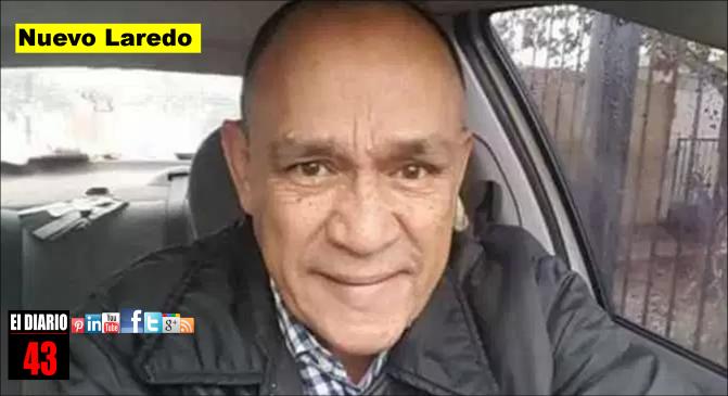 Ofrecen recompensa por datos de asesinos del periodista Carlos Domínguez