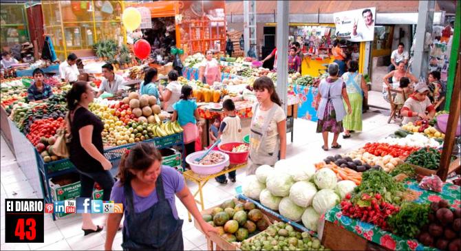 El efecto de la inflación en los hogares mexicanos