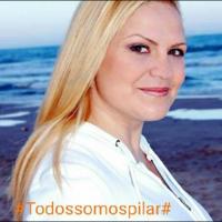 Tras Confirmar restos de española; Lanza Mensaje hermana por Fecebook Live