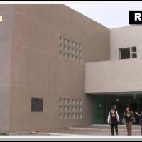 Muere pequeño en Hospital Materno de Reynosa