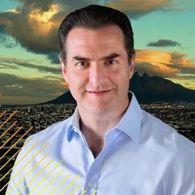 TEE otorga triunfo al PRI en alcaldía de Monterrey..