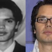 """Policías de CDMX detienen a Vicente Carrillo Leyva, hijo del """"Señor de los Cielos"""", pero lo dejan ir..."""