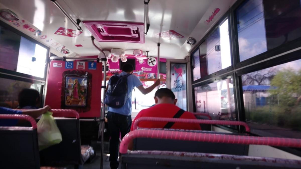 """🚨Operativo; Embargan  19 """"unidades ilegales """" de Transporte Público  en matamoros y Reynosa.."""