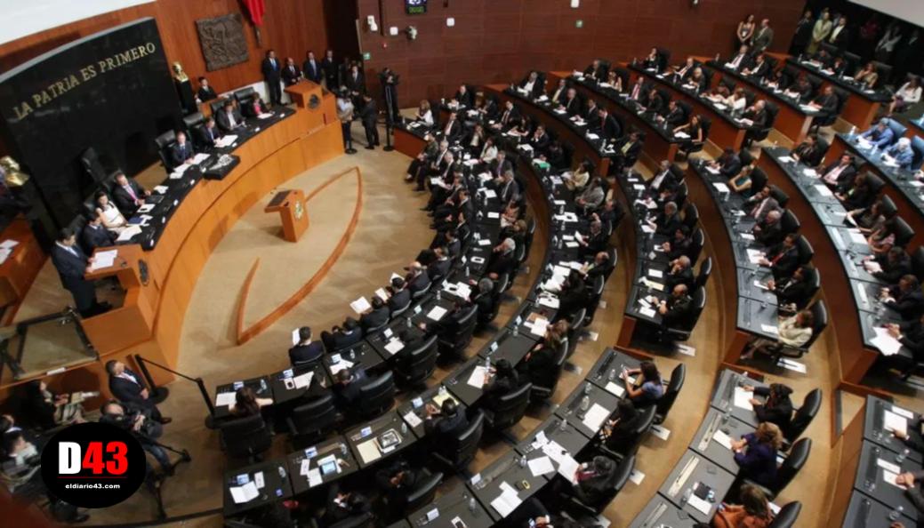 Al 84% de los mexicanos no le satisface la democracia en el país..