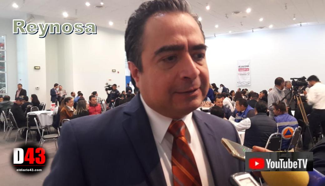 Fiscalía Anticorrupción tiene 150 carpetas de investigación