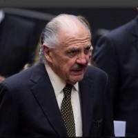 Fallece hijo del empresario José María Riobóo