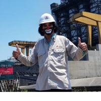 Investiga PEMEX visita de Cepillín a refinería de Veracruz