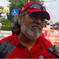 Pagan reparto de utilidades a embotelladores en Reynosa..