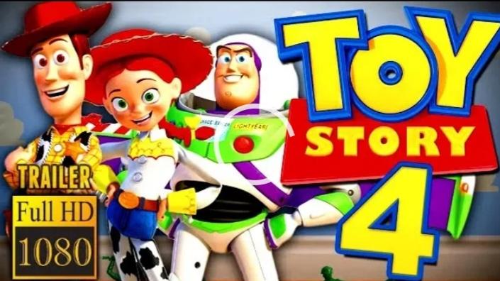 Un digno final para los juguetes más entrañables del cine