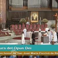 Misa de hoy domingo desde la Basílica de 🇲🇽México...