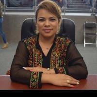Atentan a balazos contra diputada local del PT en Morelos; resulta herida de un hombro