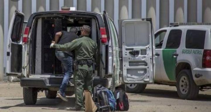 Alertan a consulados de México en EU ante redadas