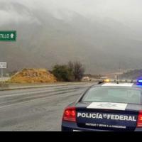 Policía Federal de Caminos no desaparece, aclara AMLO