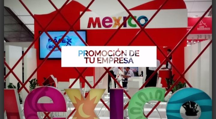 En 6 países, 4T cierra oficinas comerciales