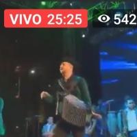 🇲🇽 En vivo calibre 50 en Reynosa