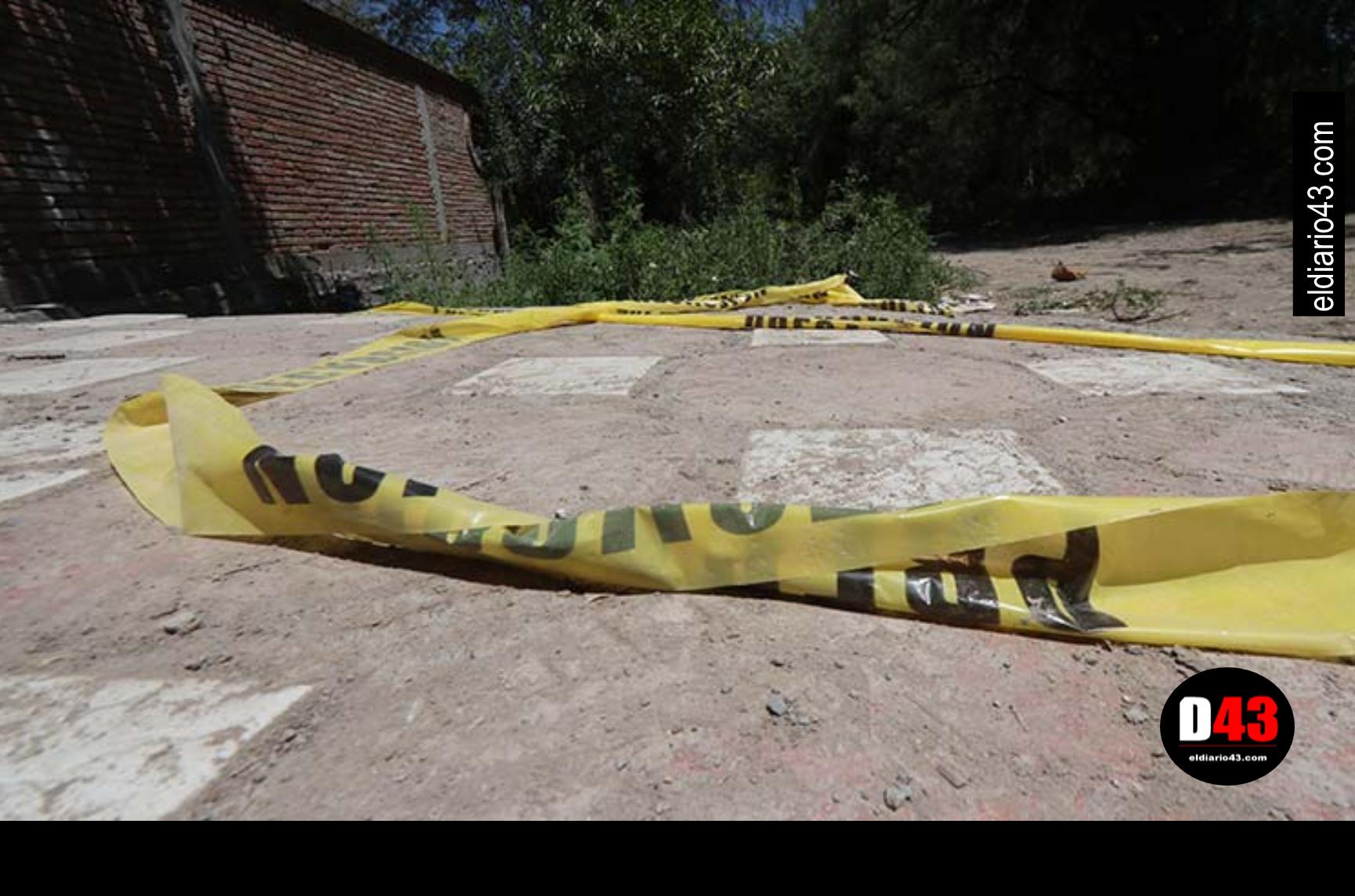 Grupo armado asesina a dueño de bar en Paraíso, Tabasco