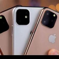 Todo lo que sabemos del Iphone 11