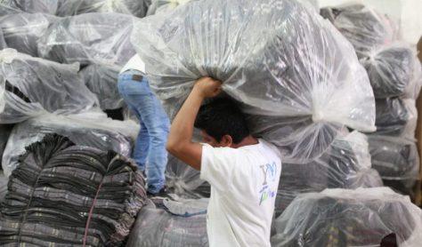 TAM-161-2019.-Activan-Gobierno-y-DIF-Tamaulipas-acciones-de-apoyo-a-familias-del-altiplano-11-850x500