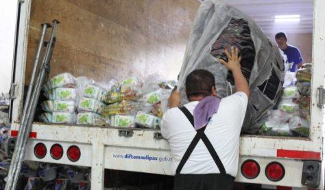 TAM-161-2019.-Activan-Gobierno-y-DIF-Tamaulipas-acciones-de-apoyo-a-familias-del-altiplano-6-850x500