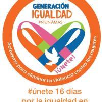Invita IMMR a Cuarta Caminata a favor de la eliminación de la violencia de género