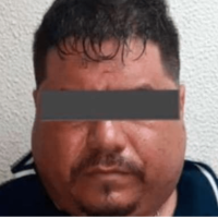 Detienen a líder del Cártel del Noreste en Nuevo León
