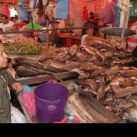 Repunta inflación en primera quincena de 2020; está por encima de estimado de Banxico