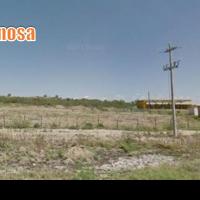 Invitan ciudadanos a obtener terrenos legales en Reynosa