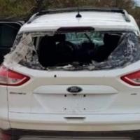 Estatales abaten a dos hombres armados en Reynosa
