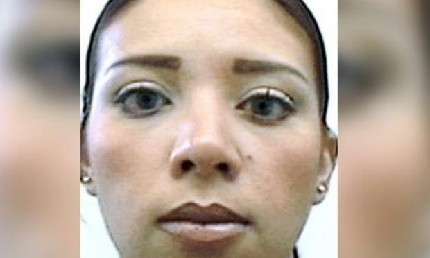 """La DEA detiene en EU a la hija mayor de """"El Mencho"""", acusada de lavar dinero para el CJNG"""