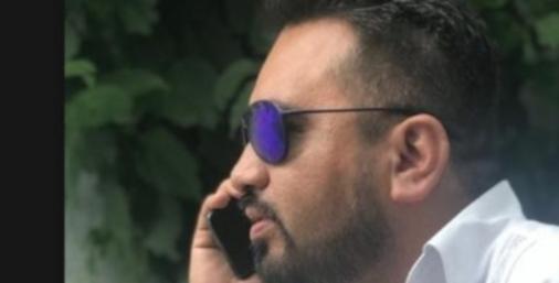 Asesinan al diputado Erik Juárez Blanquet, del PRD, en Morelia, Michoacán