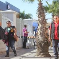 EN CASO DE CIERRE DE EMPRESAS POR EMERGENCIA SANITARIA PATRONES OBLIGADOS A PAGAR UN MES POR LEY: FECANACO