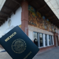 Suspenden en Reynosa citas para tramitar Pasaporte