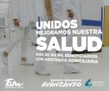 salud 336x280px