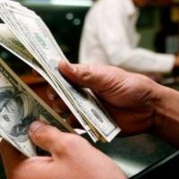 Peso abrió como la segunda moneda más depreciada...