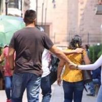"""En México,solo 35% respeta el """"Quédate en casa"""" ,revela Google"""