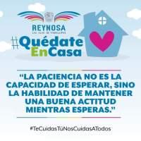 Apoya Gobierno de Reynosa a comerciantes y tianguistas