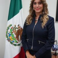 En Reynosa se demuestra que las mujeres sabemos gobernar: Maki Ortiz