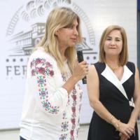 Ayuntamiento de Reynosa iniciara proyecto del Museo del Ferrocarril
